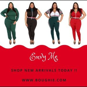 96bf904ce8516 Boughie Dresses - Boughie Curvy Girl Boutique 1x-3x www.boughie.com